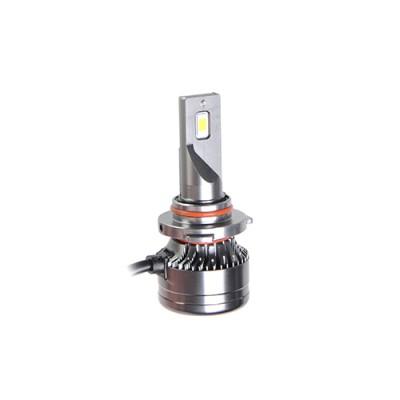 Светодиодные лампы MLux LED - ORANGE Line 9005/HB3, 28 Вт, 6000°К