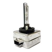 Ксеноновая лампа Moonlight 35W D1S