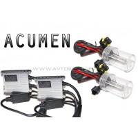 Комплект ксенона Acumen Slim 35W H1